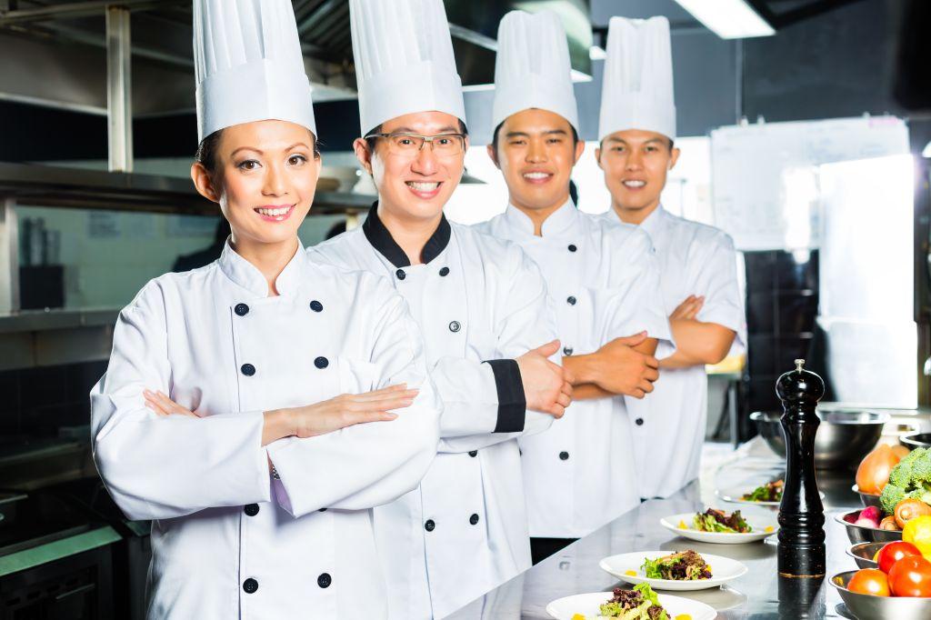 中古厨房機器高価買取実施中